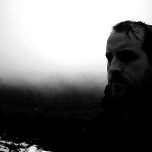 Image pour 'Black Autumn'