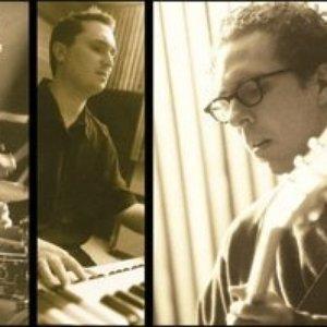 Image for 'Anthony Wilson Trio'