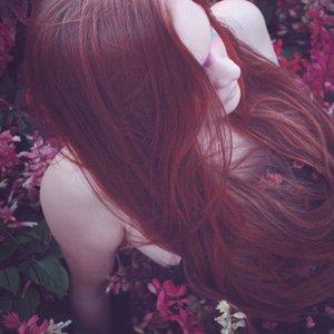 Bild för 'silent dreams'