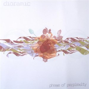 Image for 'Phase of Perplexity'