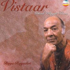 Image for 'Vistaar'