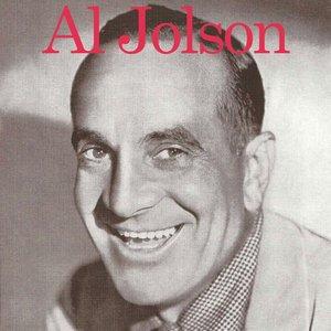 Image for 'Al Jolson'