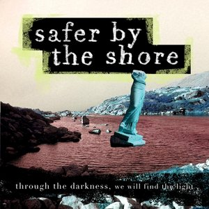 Image for 'Through the Darkness, We Will Find the Light.'
