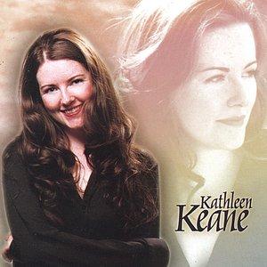 Image for 'Kathleen Keane'