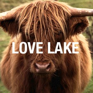 Image for 'Love Lake'