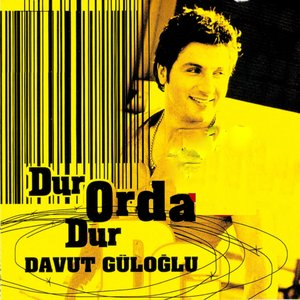 Image for 'Dur Orda Dur'
