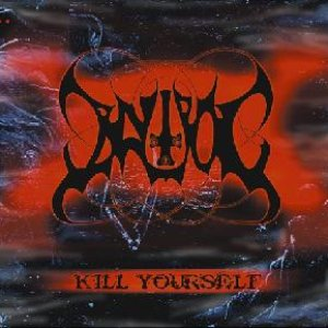Image for 'Kill Yourself'