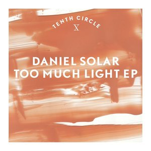 Image for 'Too Much Light EP'