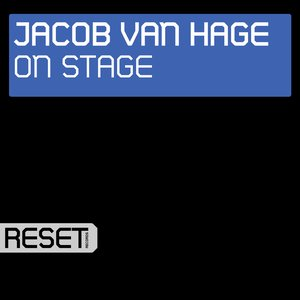 Image for 'On Stage (Original Mix)'