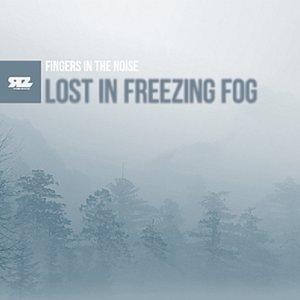 Bild für 'Lost in Freezing Fog'
