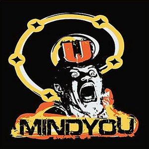 Image for 'Mindyou'