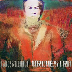 Image for 'Gestalt OrchestrA'