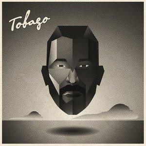 Image for 'Tobago / Feeling You'