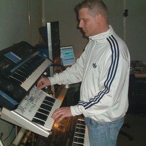 Image for 'DJ Eremit'