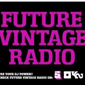 Bild för 'Lijn5.com - Future Vintage'