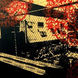 """Image pour 'Acts Of Sedition/Surrender Split 7""""'"""
