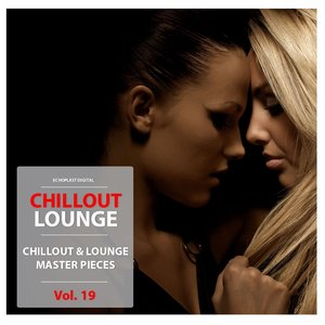 Image for 'Chillout Lounge, Vol. 19'