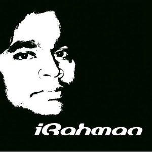 Image for 'iRahman - 15 Essential Tracks: Vol. 1 Tamil'