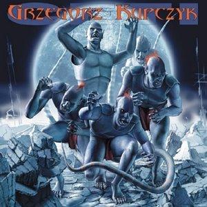 Image for 'Demony Czasu'
