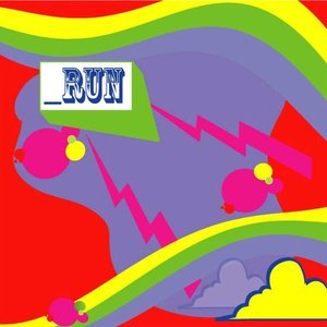 Image for '_Run'