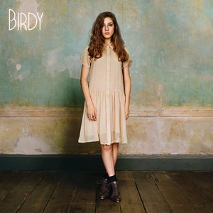 Image for 'Birdy (Deluxe Version)'
