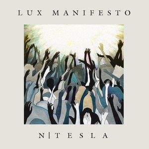 Imagem de 'Lux Manifesto'