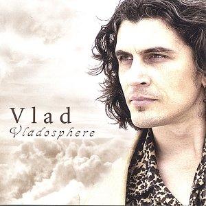 Image for 'Vladosphere'
