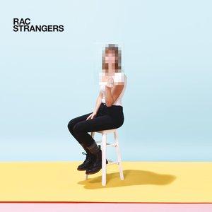 Image for 'Strangers'