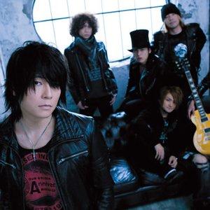 Image for 'Black Velvet'