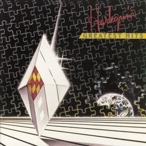 Image pour 'Harlequin Greatest Hits'