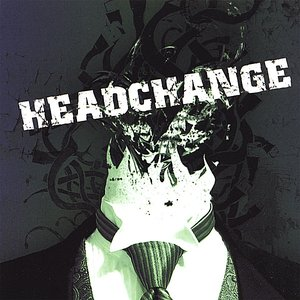 Image for 'Headchange'