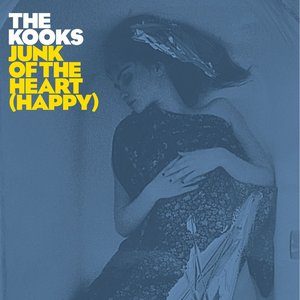Image for 'Junk of the Heart (Happy) EP'