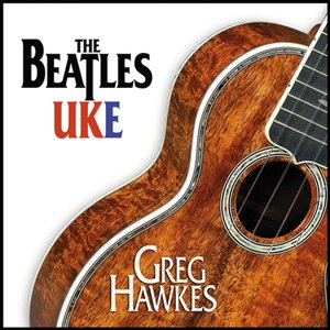Image for 'The Beatles Uke'