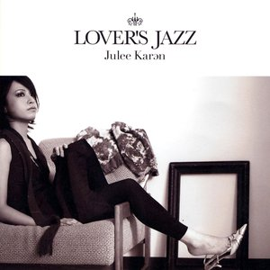 Image for 'LOVER'S JAZZ'