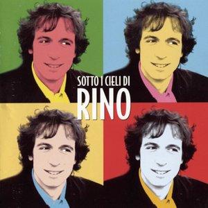 Image for 'Sotto I Cieli Di Rino'