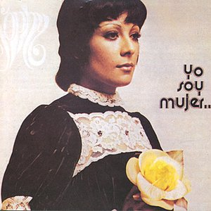 Image for 'Yo Soy Mujer ... y No Soy una Santa'