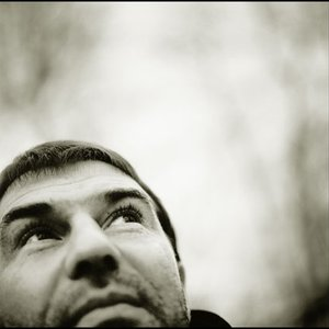Image for 'Евгений Гришковец'