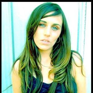 Image for 'Daniela Aleuy'