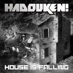 Image for 'House Is Falling'