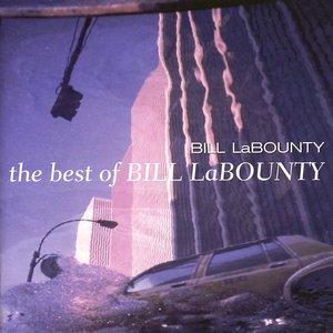 Immagine per 'The Best of Bill LaBounty'