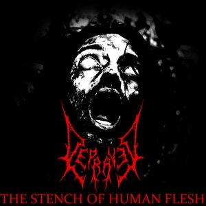 Image for 'The Stench Of Human Flesh'