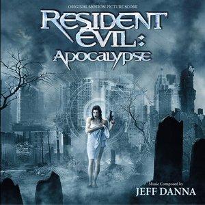 Image for 'Resident Evil: Apocalypse'