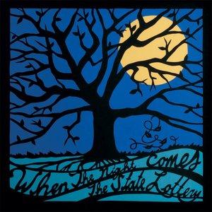 Bild für 'When The Night Comes'