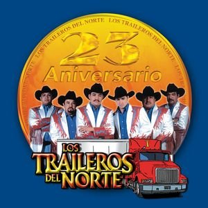 Image for '23 Aniversario'