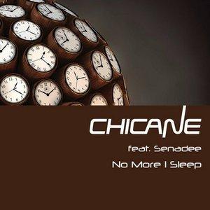 Image for 'No More I Sleep'