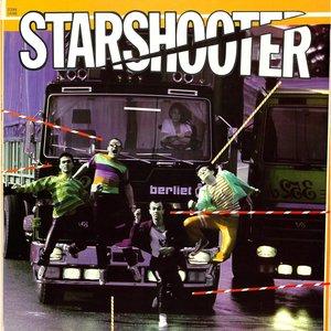 Image for 'Starshooter (1er Album)'