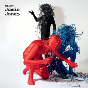 Image for 'Is This Something (Jones Fly edit)'