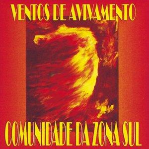 Image for 'Ao Que Está Assentado'