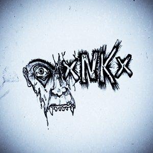 Image pour 'xnkx'