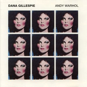 Image for 'Andy Warhol'